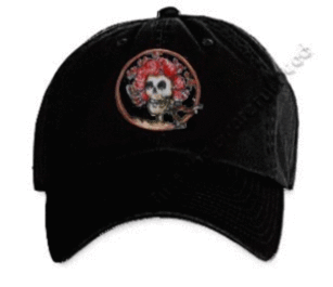 http   www.justthegratefuldead.citymax.com dead headwear.html 146820cd4b0