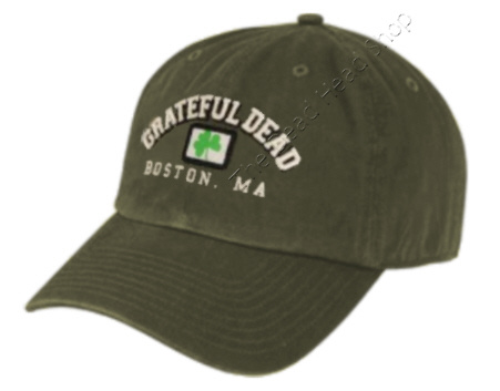61ac51228ec http   www.justthegratefuldead.citymax.com dead headwear.html
