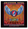 Grateful Dead - 2019 Michael DuBois Wall Calendar