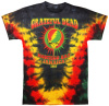 Grateful Dead - Montego Bay Tie Dye T Shirt