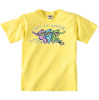 Grateful Dead - Let it Shine Youth T Shirt