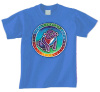 Grateful Dead - Steal Your Face Puppy Youth T Shirt