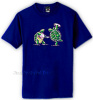 Grateful Dead - Terrapin Station T Shirt