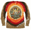 Grateful Dead - Bay Area Beloved Long Sleeve T Shirt