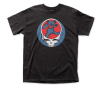 Grateful Dead - Steal Your Bear Black T Shirt