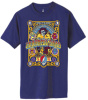 Grateful Dead - Closing of Winterland T Shirt