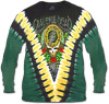 Grateful Dead - Shamrock V Long Sleeve Shirt