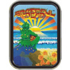 Grateful Dead Sunset Jester Tin