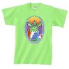 Grateful Dead - Hatching Terrapin Youth T Shirt